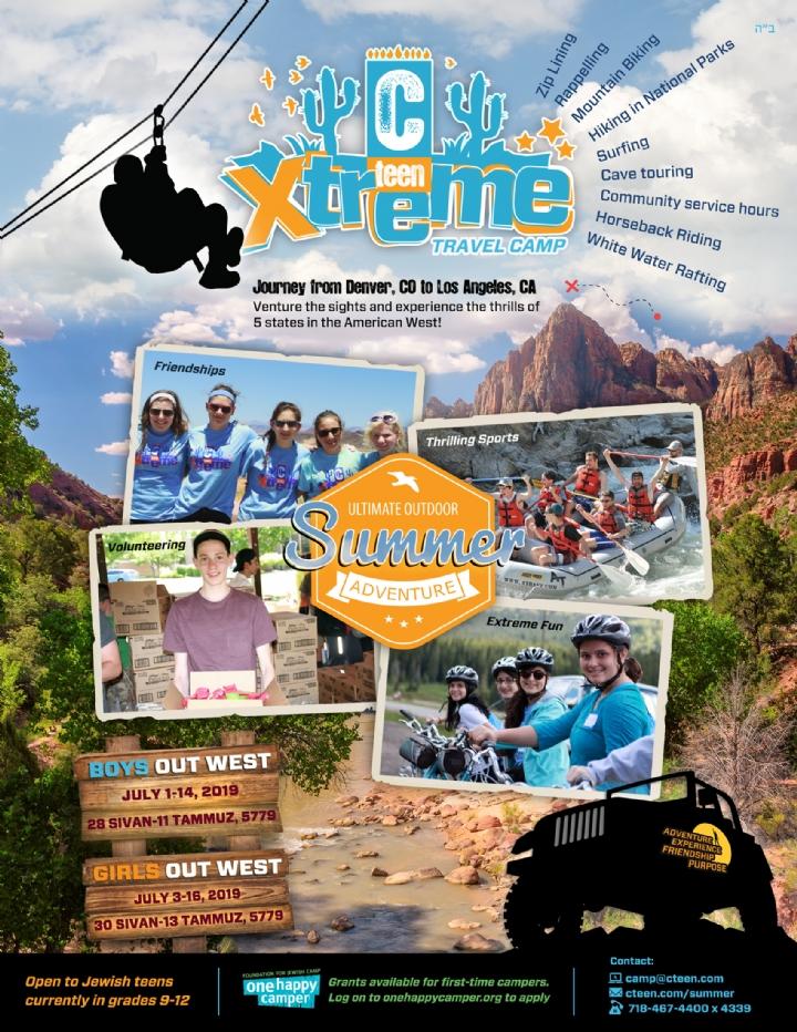 Xtreme Ad 5779.jpg