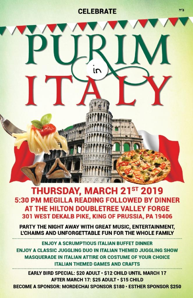 Purim Italy 2019 web.jpg