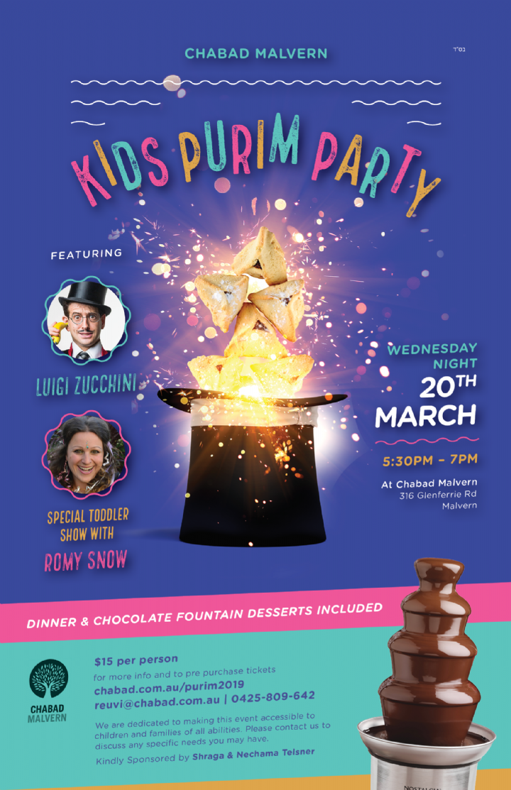 Kids Purim Party.png