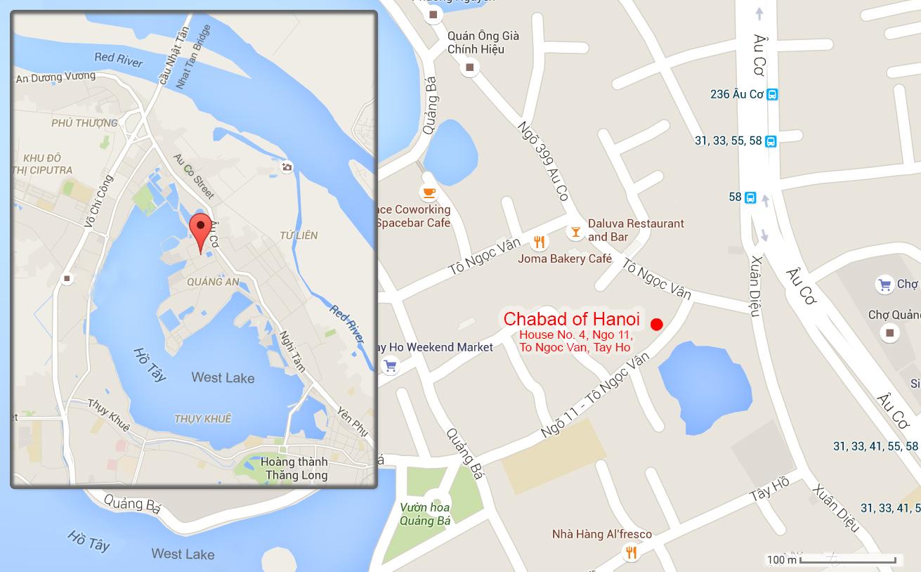 Chabad Hanoi Location_03Apr2016-Revised.jpg