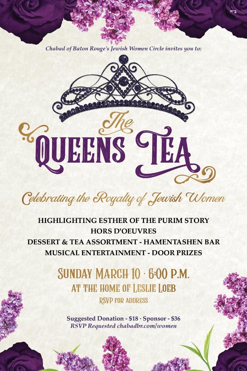 Queens Tea 2019.jpg