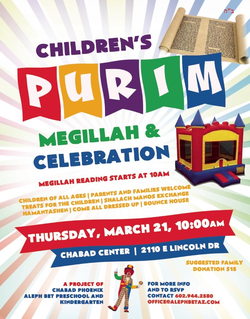 Purim children.jpg