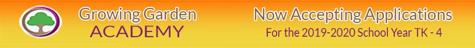 New Website Header 6.png