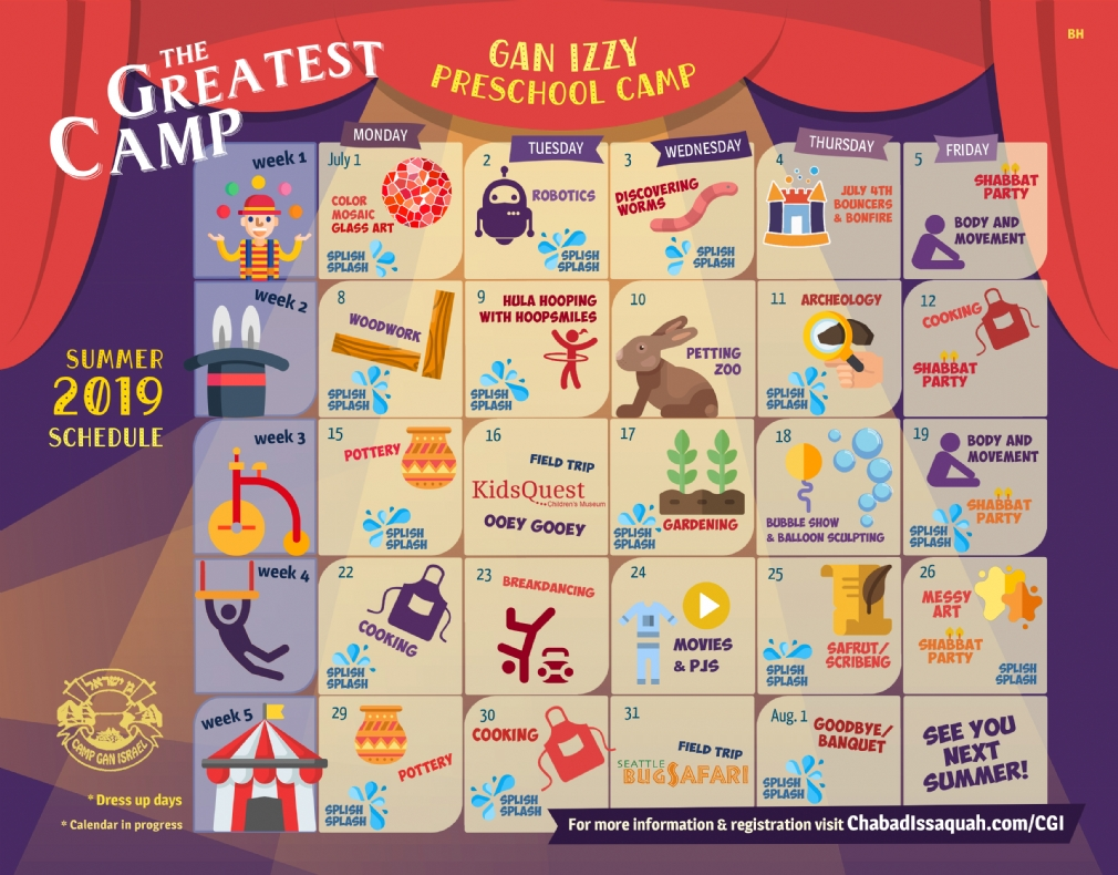 Preschool Camp Calendar 2019.jpg