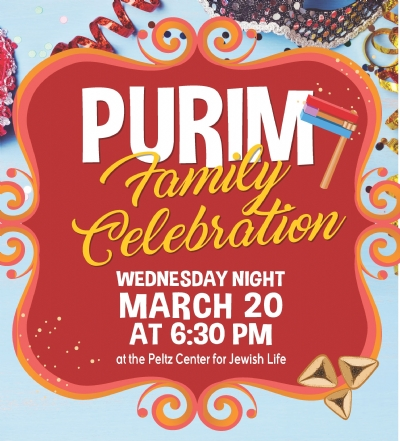 Purim eve 2019.jpg