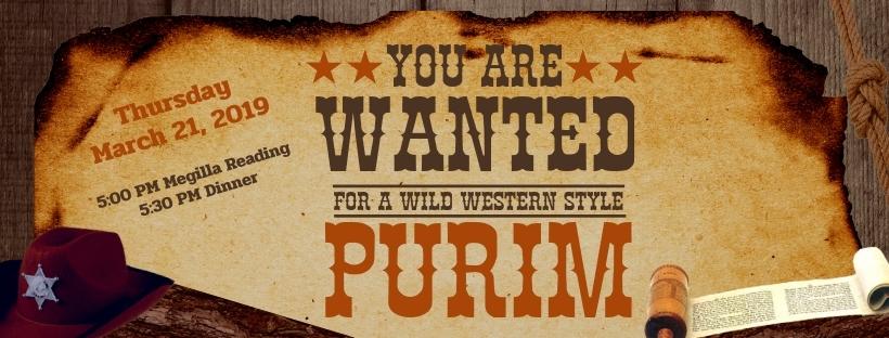 Purim in the wild west banner.jpg