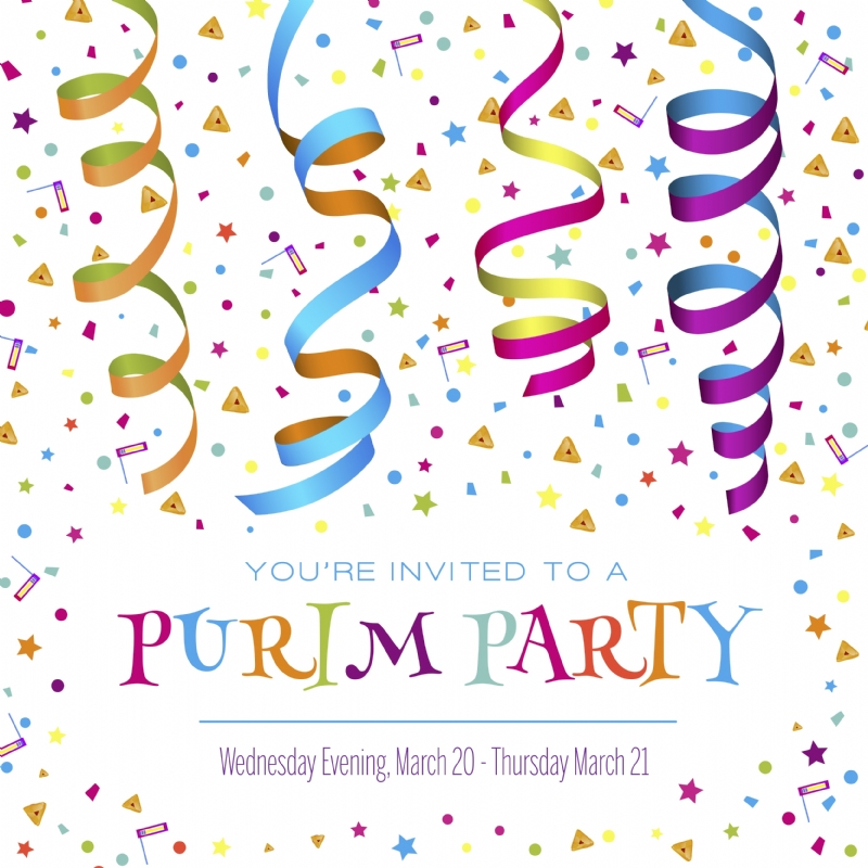 2019 Purim invite generic (1) copy.jpg