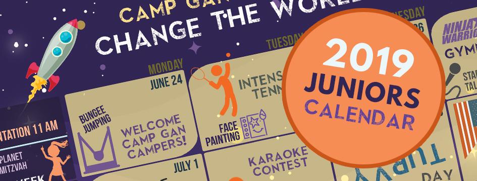 calendar middle seniors banner.jpg