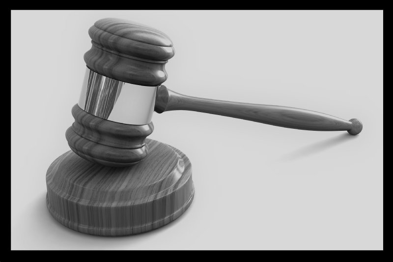 3D_Judges_Gavel.jpg
