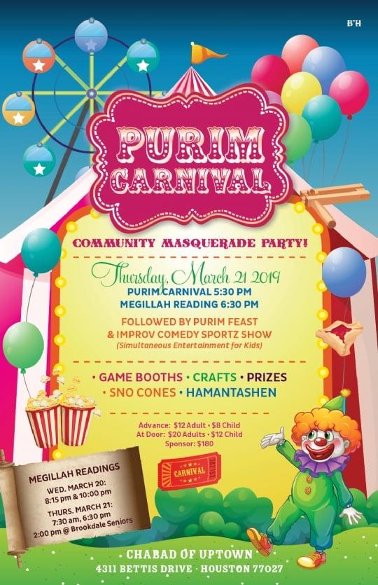 Purim Carnival Comedy 2019.jpg