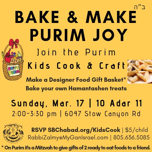 purim cook craft.png
