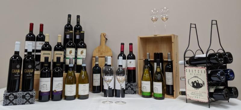 Kosher Wines.jpg
