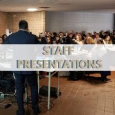 STAFF PRESENTATIONS 2.png