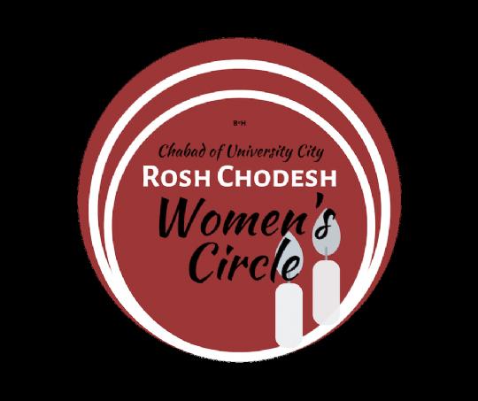 Rosh Chodesh Women's Circle.png