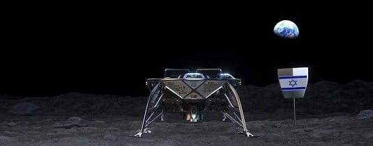 Israel-to-launch-spacecraft-to-the-moon-crop.jpg