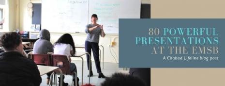 80 POWERFUL PRESENTATIONS AT THE EMSB.jpg