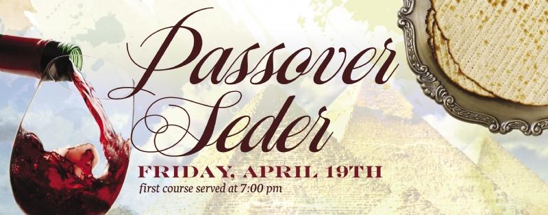 Passover Web 2019.jpg
