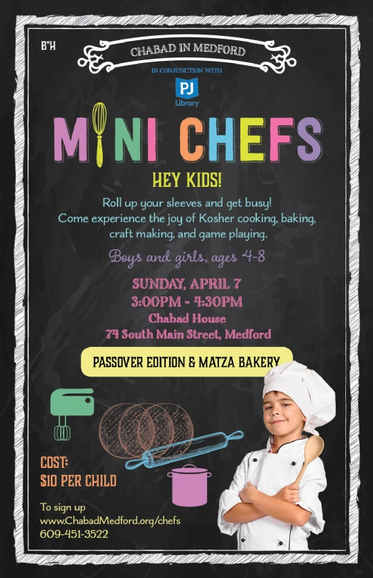 Mini Chef 2019 (2).jpg