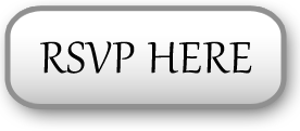 rsvp-button-1.png