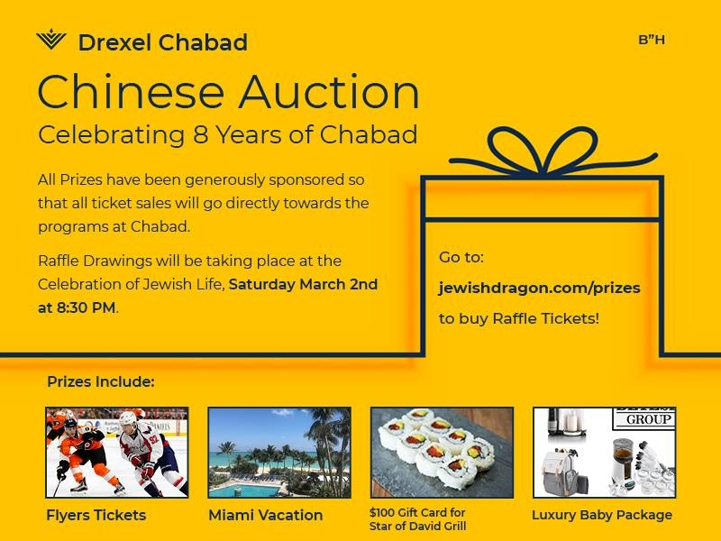 chinese auction.jpg