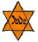 Marion's Triumph - Holocaust Survivor