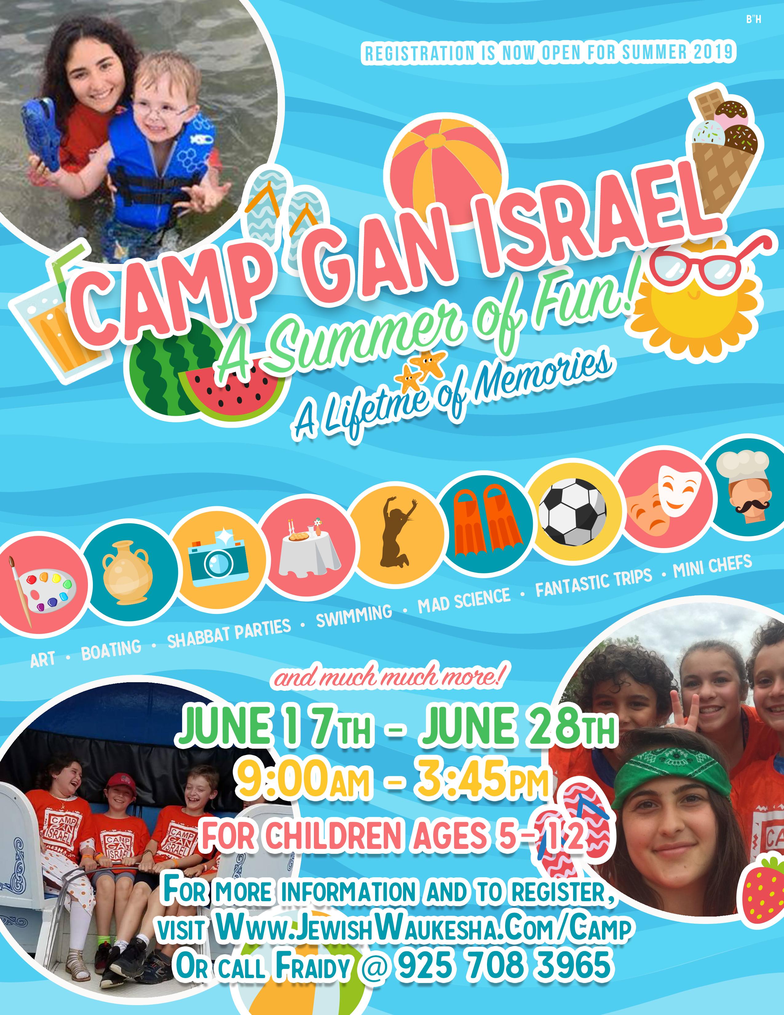 waukesha summer camp flyer design 2019.jpg