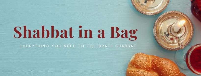 Shabbat in a Bag.jpg