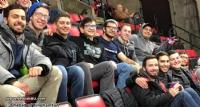 BNO: Binghamton Devil's Game '19