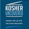 Kosher Uncovered: A Behind-the-Scenes Look at Kosher Supervision