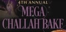 Video: Mega Challah Bake 5779 - community women speak