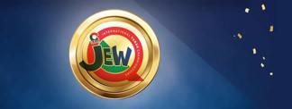 JewQ International Torah Championship 5780
