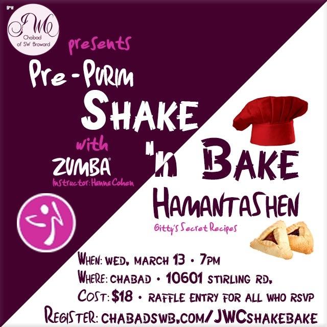 Pre Purim Shake N Bake Flyer .jpg