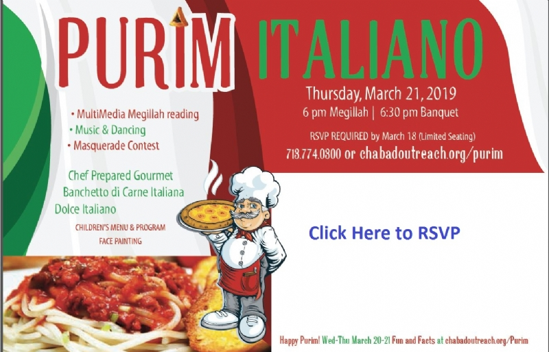 Purim Italiano- Houston 2019.jpg