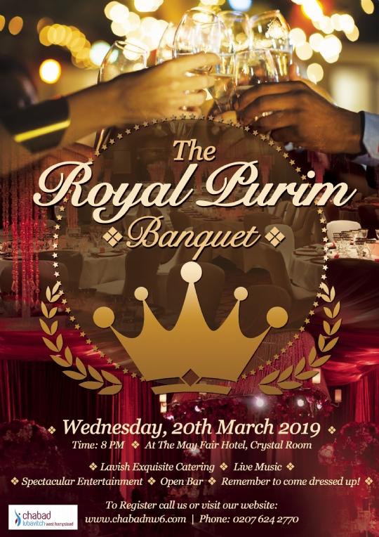royal purim.jpg