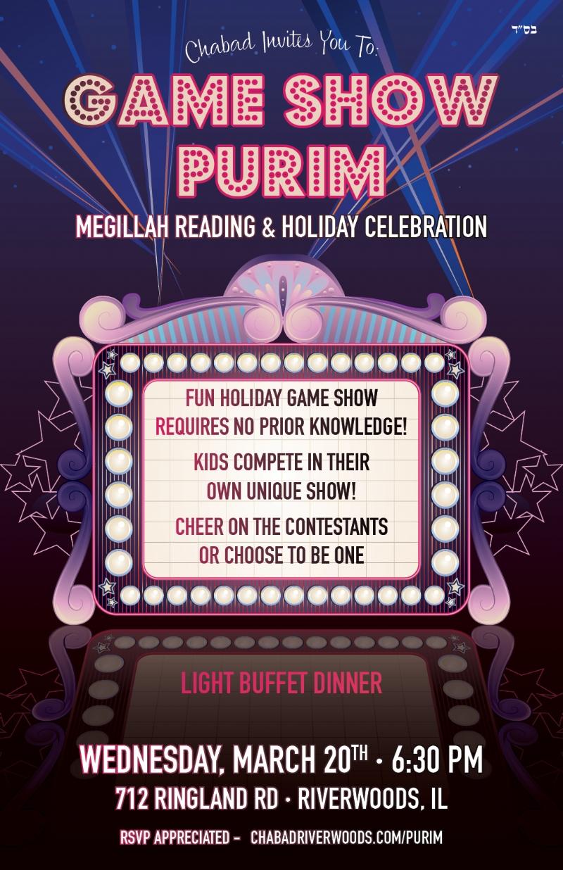 Purim Drum 2018 web.jpg