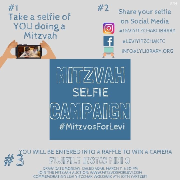 Mitzvah Selfie .jpg