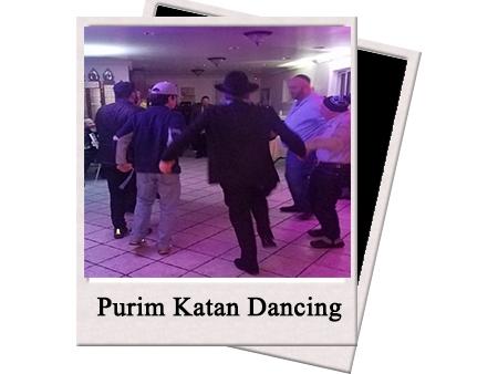 purim katan Album cover.jpg
