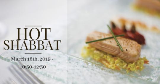 Hot Shabbat 3-16-19.png