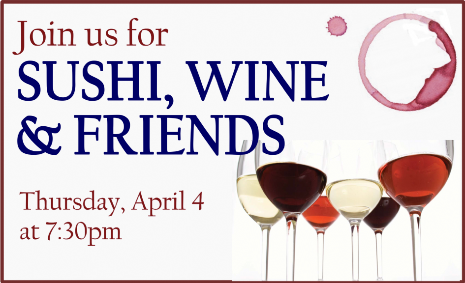 Wine Tasting Promo.png