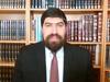 Purim: Past, Present & Future