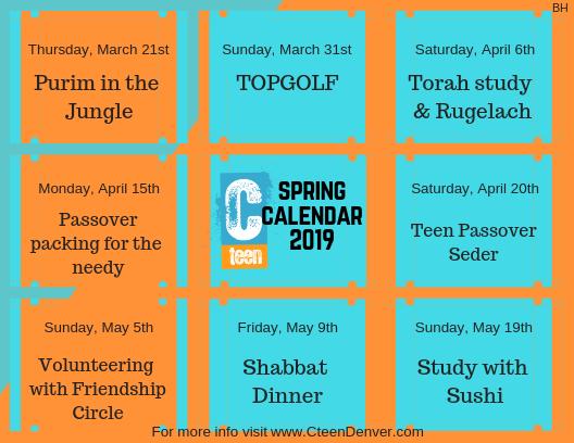 Spring Cteen schedule.png