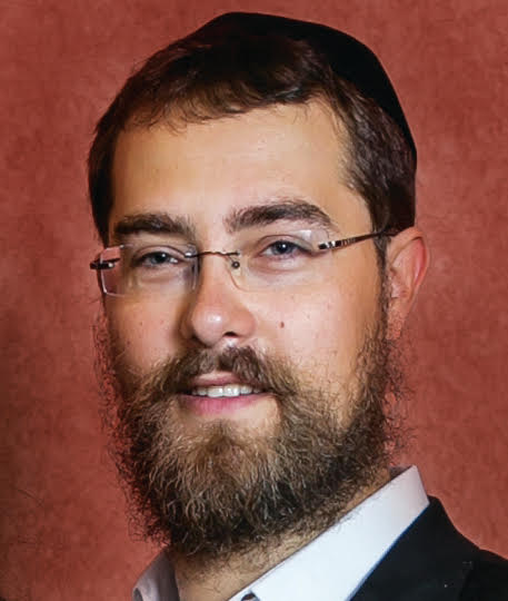 Rabbi New Headshot.jpg