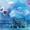 Shushan Purim