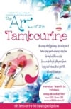 Art of the Tambourine