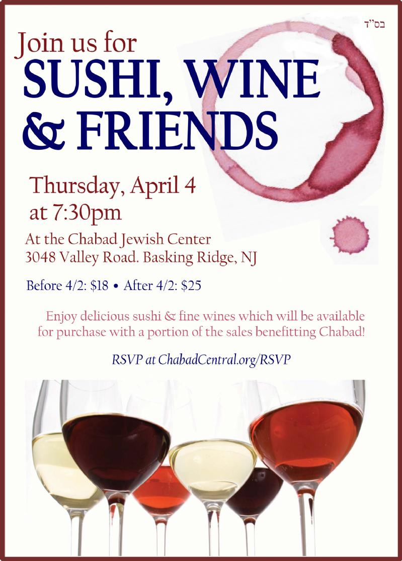 Wine Tasting Flyer.png