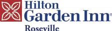 HGI Roseville Logo.jpg