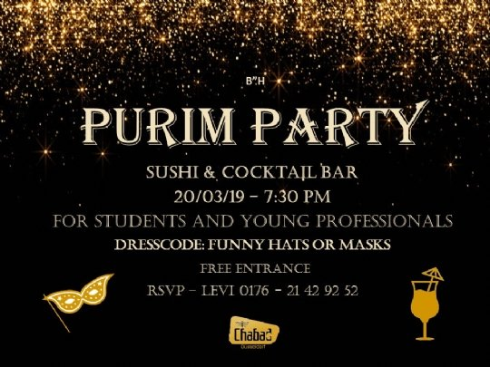 Purim party - students, Feb 25, 2019.jpg