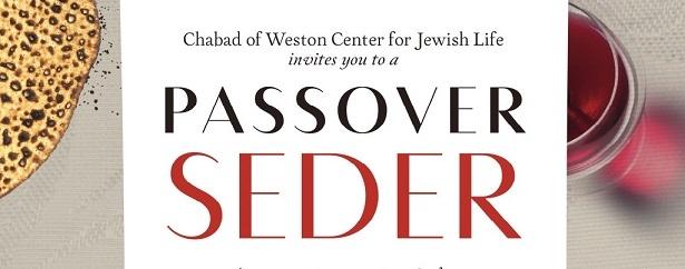 Passover Seder 2019)Banner.jpg