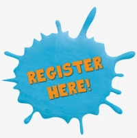 Chai Daycare Register Form