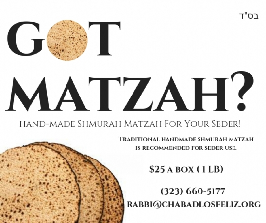 Copy of Copy of got matzah_.jpg